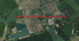 Prodej, pole, 8375 m2, Grygov