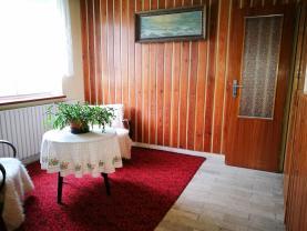 IMG_20170613_100305 (Prodej, rodinný dům, 160 m2, Ostrava, ul. Evžena Rošického), foto 2/9