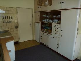 P1170961_změna velikosti (Prodej, rodinný dům 9+3, 3837 m2, Jablonné nad Orlicí), foto 2/29
