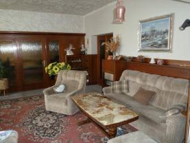 P1170967_změna velikosti (Prodej, rodinný dům 9+3, 3837 m2, Jablonné nad Orlicí), foto 3/29