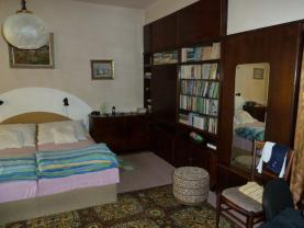 P1170964_změna velikosti (Prodej, rodinný dům 9+3, 3837 m2, Jablonné nad Orlicí), foto 4/29