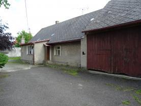 (Prodej, rodinný dům 806 m2, Rosovice-Holšiny), foto 4/36