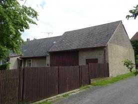 (Prodej, rodinný dům 806 m2, Rosovice-Holšiny), foto 3/32