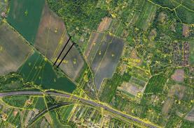 Prodej, orná půda, 3201 m2, Třebenice