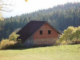 PA150199 (Prodej, rodinný dům, Čestice - Nahořany u Čkyně), foto 3/9