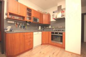 Prodej, byt 3+1, Rožnov pod Radhoštěm, ul. 5. května