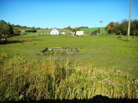 DSCN7756 (Prodej, pozemek, 3600 m2, Mochtín-Kocourov), foto 2/18
