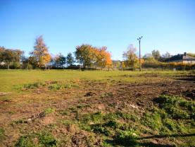 DSCN7763 (Prodej, pozemek, 3600 m2, Mochtín-Kocourov), foto 4/18