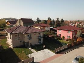 Prodej, byt 3+kk, 77 m2, OV, Velké Přílepy