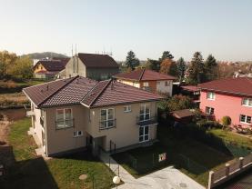 Prodej, byt 3+kk, 87 m2, Velké Přílepy