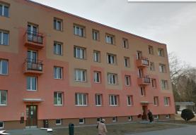 Prodej, byt 3+1, 68 m2, Studénka, A. Dvořáka