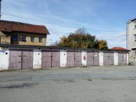 IMG_20171013_102125 (Pronájem, skladové prostory, 300 m2, České Budějovice), foto 2/7