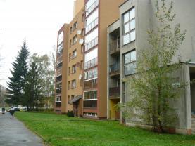 Prodej, byt 2+kk, 64 m2, Havířov, ul.17. listopadu