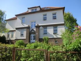Prodej, byt, 150 m2, OV, Brno - Královo Pole