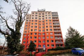 Prodej, byt 2+kk, 44 m2, Kolín, ul. Za Baštou
