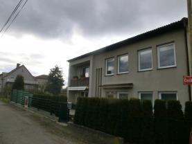 Prodej, rodinný dům, 200 m2, Strakonice - Nové Strakonice