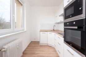 Prodej, byt 3+1, 72 m2, OV, Kroměříž, ul. Vrobelova