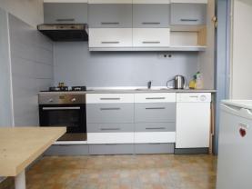 P1010572 (Prodej, byt 2+1, 44 m2, Ostrava, ul. Mánesova), foto 2/11