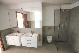 Prodej, byt 3+kk, 94 m2+ lodžie, Plzeň, ul. Otýlie Beníškové