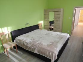 DSCN2662 (Prodej, byt 3+1, 106 m2, Mariánské Lázně, ul. Hlavní třída), foto 4/30