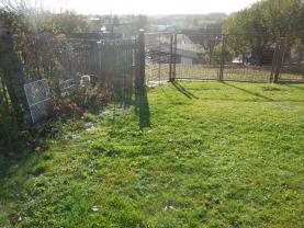 DSCN6346 (Prodej, pozemek, 605 m2, Úlice), foto 2/22