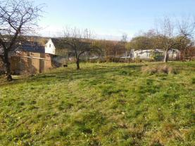 DSCN6340 (Prodej, pozemek, 605 m2, Úlice), foto 4/22