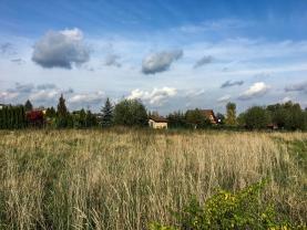 Earth 2 (Prodej, stavební pozemek, 2667 m2, Třinec - Konská), foto 4/6