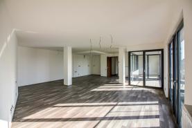 Prodej, byt 3+kk,118 m2, Plzeň, Otýlie Beníškové
