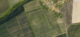 Prodej, pole, 11696 m2, Lhota a Kladníky
