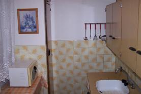 Prodej, byt 3+1, 62 m2, Otrokovice, ul. Hlavní