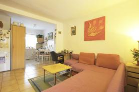 Prodej, třígenerační rodinný dům, 597 m2, Vráž, Beroun