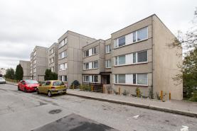 Prodej, byt, 4+1, 103 m2, Praha 4 - Krč