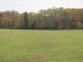 IMG_1413 (Prodej, pozemky, 146410 m2, Pohorovice - Kloub), foto 3/6