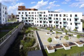 Pronájem, byt 3+kk, 152 m2, Ostrava, ul. Na Prádle