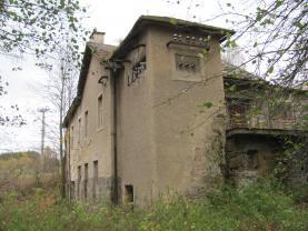 IMG_1432 (Prodej, elektrárna, 1289 m2, Zdíkov - Branišov u Zdíkovce), foto 4/6