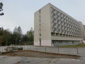 Prodej, byt 3+kk, OV, Žďár nad Sázavou, ul.Kovářova