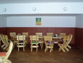 P1010022 (Pronájem, bar, 300 m2, Prostějov), foto 3/17