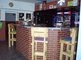 P1010003 (Pronájem, bar, 300 m2, Prostějov), foto 2/17
