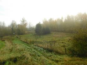 DSCN5239 (Prodej, pozemky, 3384 m2, Krchleby), foto 2/3