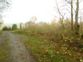 DSCN5249 (Prodej, pozemky, 850 m2, Krchleby), foto 3/3