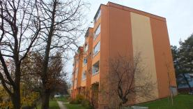 Prodej, byt 3+1, 73 m2, Hlubočky Mariánské Údolí, Gagarinova