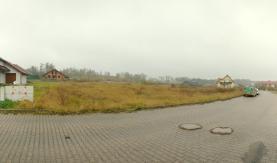 Prodej, stavební parcela, 1667m2, Trnová u Jíloviště