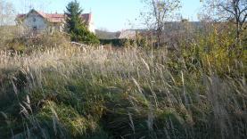 (Prodej, Pozemek, 700 m2, Vidnava), foto 2/3