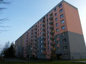 Prodej, byt 2+1, Rychnov nad Kněžnou, ul. Mírová