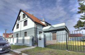 Prodej, rodinný dům 4+4, 240 m2, ul. Žižkova, Říčany