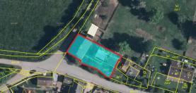 (Prodej, zemědělská usedlost, 615 m2, Kunějovice), foto 2/18