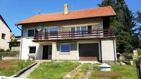 Prodej, rodinný dům 5+1, 160 m2, Mrač