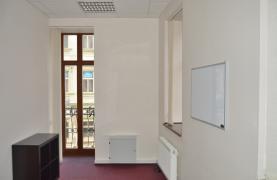Kancelář číslo 1 (Pronájem, kancelářský prostor, 60 m2, Teplice, ul. U Nádraží), foto 3/7