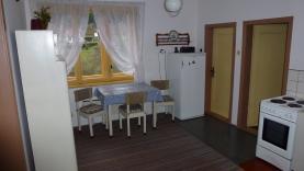rodinný dům 4+2 (Prodej, rodinný dům 4+2, 250 m2, Jablonec nad Jizerou), foto 4/25
