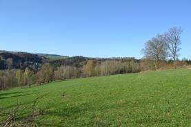 pozemek (Prodej pozemky, 12712 m2, Vysoké nad Jizerou, obec Helkovice), foto 4/8